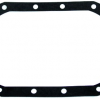 192 / 250 Front Cover Gasket