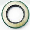 "Snout Seal (1.50"" x 2.50"" x .50"")"
