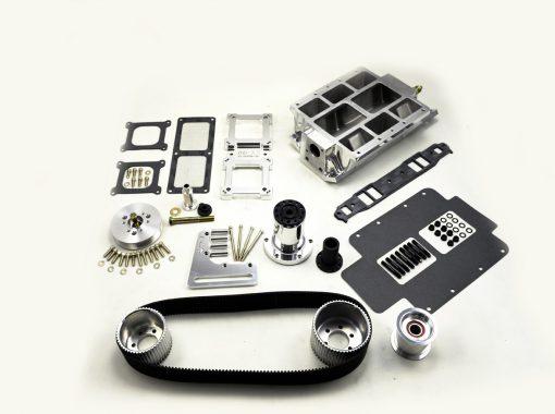 Blower Drive Kits