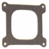 4150 Carb Gasket .125 Thick [#4911]