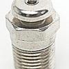 """Pressure Relief Valve 1/8"""" Pipe [#1178]"""
