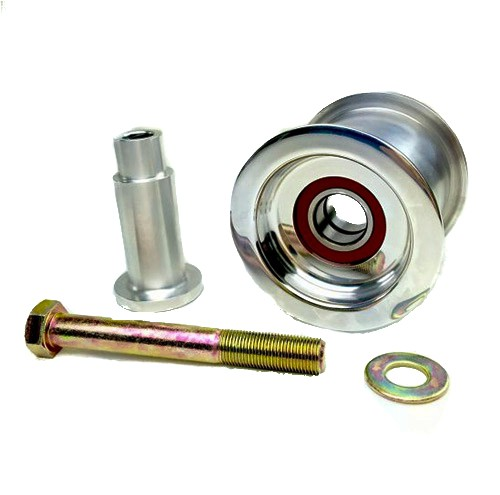 TBS Idler Pulley Assembly (6