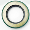 "Snout Seal (1.50"" x 2.50"" x .50"") [#4019]"
