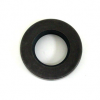 "Double Lip Teflon Snout Seal (1.50"" x 2.50"" x .50"")"