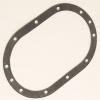 Front Cover Gasket (Symmetrical Gasket) [#4921]
