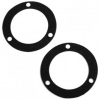 Grease Cover Gaskets (Pair) [#4929]d